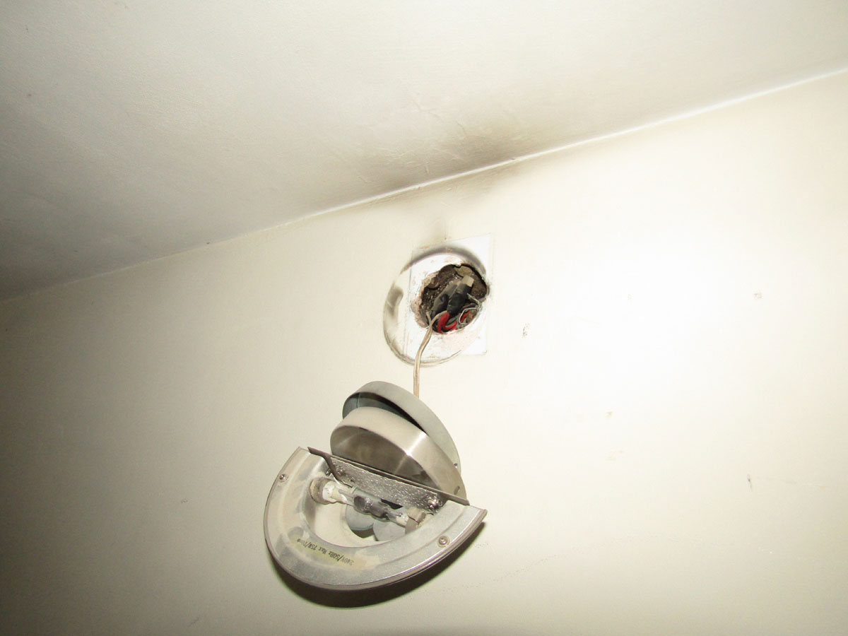 5 Years NICEIC EICR Electrical Installation on Wall Condition Report Elitenet